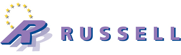 russell logo2