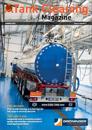 tank-cleaning-magazine-2